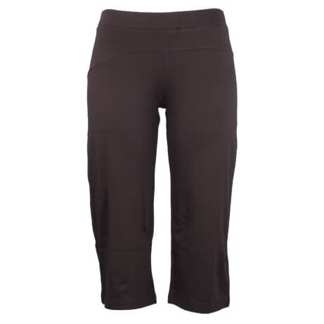 Lost Arrow - Lady Active Pants