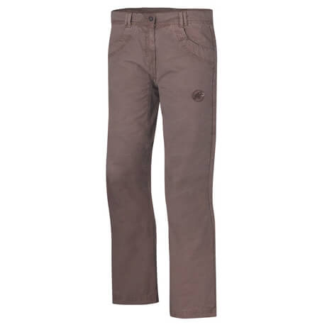 Mammut - Boulder Pants Women