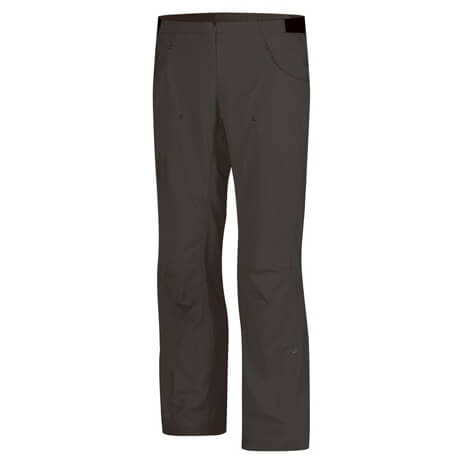 Mammut - Climbing Pants Women