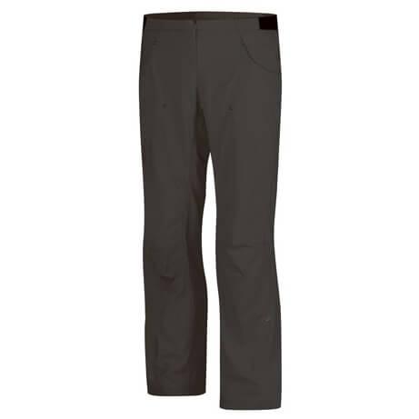 Mammut - Climbing Pants Women