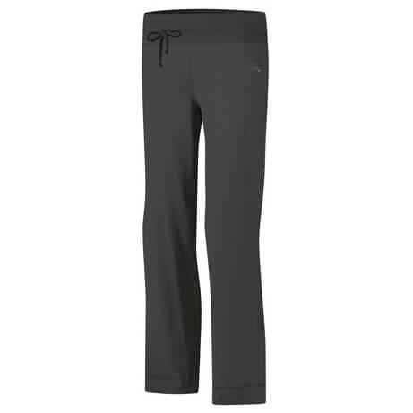 Mammut - Cosy Pants - Kletterhose