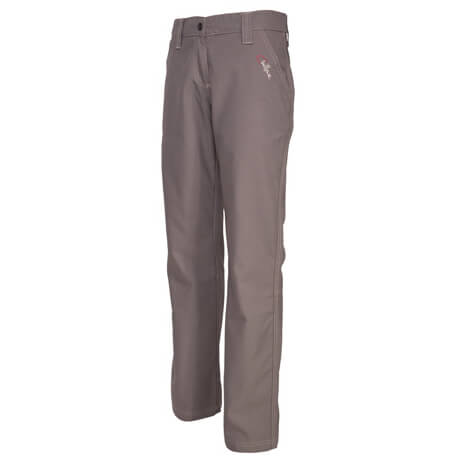 Chillaz - Women's Fancy Longpant