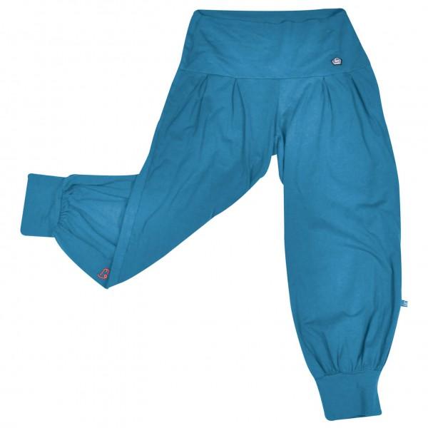 E9 - Women's Luna - Boulderpants