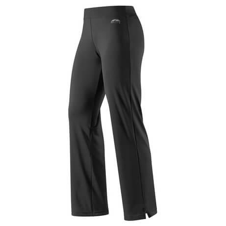 GoLite - Cali Pant - Yoga-/ Kletterhose