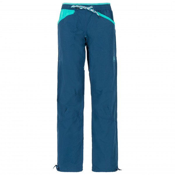 La Sportiva - Women's Sharp Pant - Klimbroeken