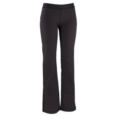 Lost Arrow - Lady Thurman Pant - Boulderhose