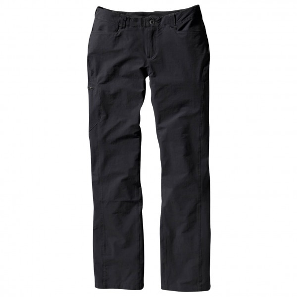 Patagonia - Women's Rock Guide Pants - Kletterhose