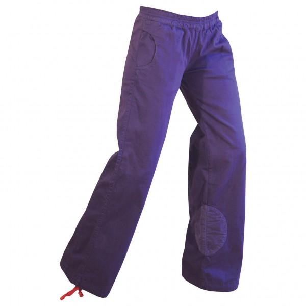 Monkee - Women's Ubwuzu Pants - Kiipeilyhousut