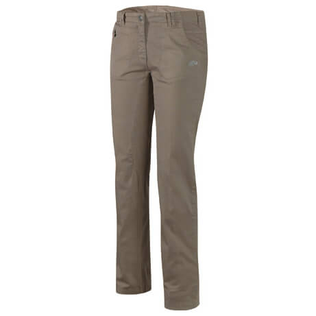 Mammut - Madyson Pants Women