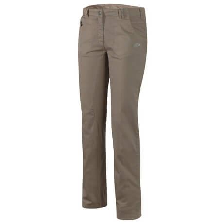 Mammut - Madyson Pants Women