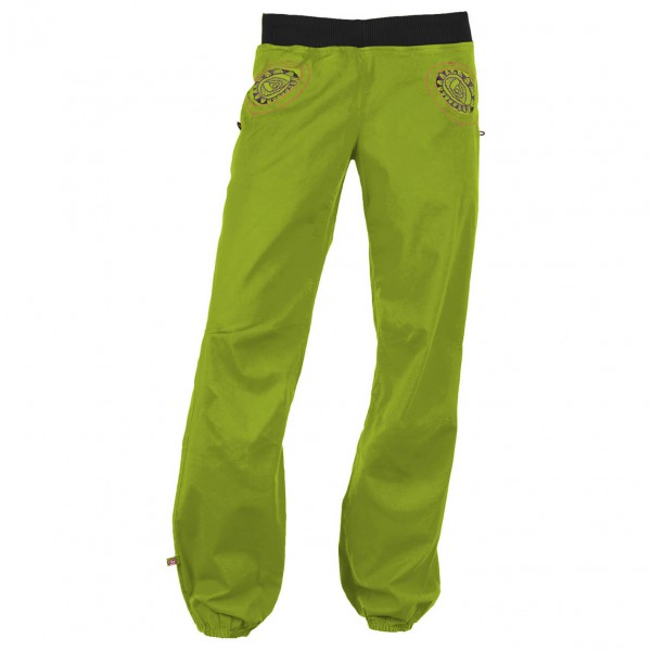 E9 - Women's Onda - Kletterhose