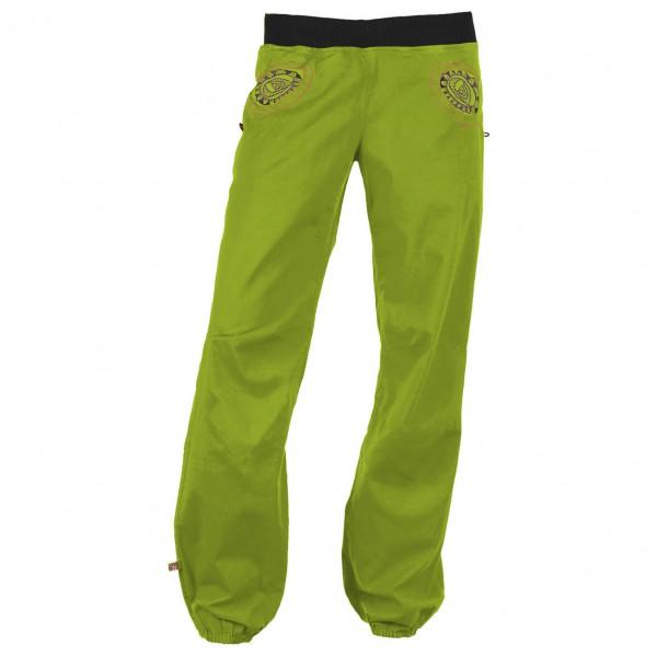 E9 - Women's Onda - Pantalon d'escalade