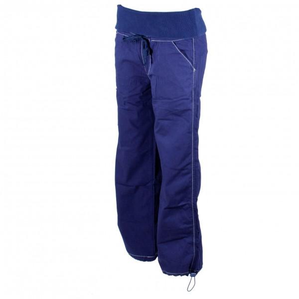 Moon Climbing - Women's Nix Roll Top Pant - Kletterhose