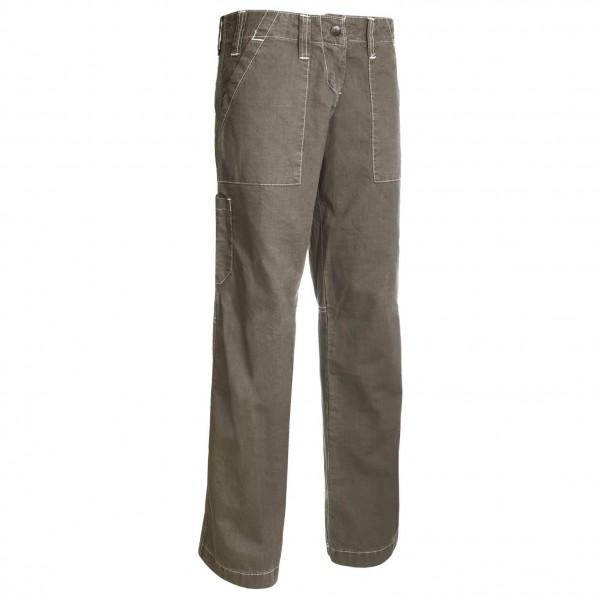 Chillaz - Women's Berivan Pant Linen - Kletterhose