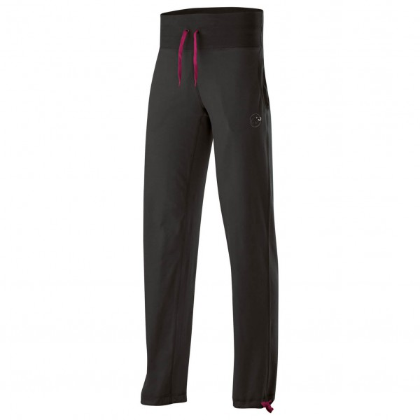 Mammut - Lacy Pants Women - Kletterhose
