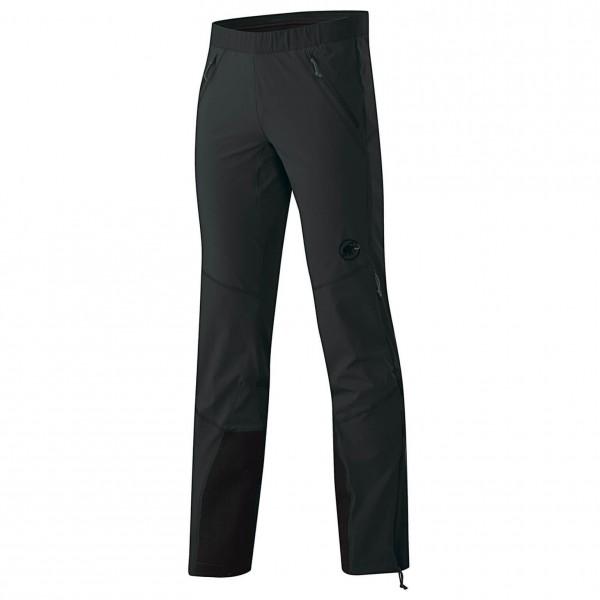 Mammut - Women's Cadini Pants - Kletterhose