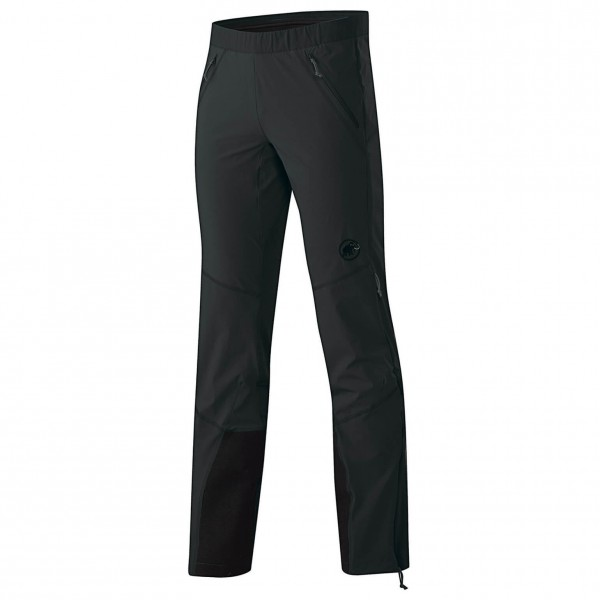 Mammut - Women's Cadini Pants - Pantalon d'escalade