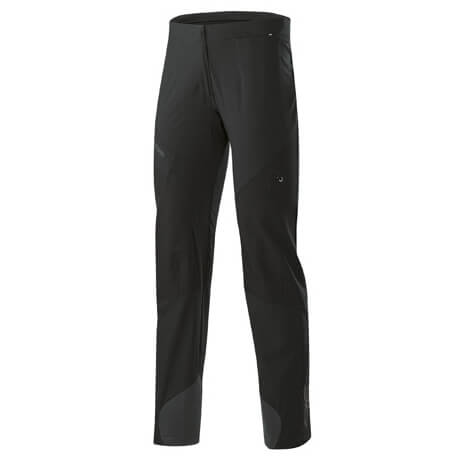 Mammut - Women's Noriko Pants - Kletterhose