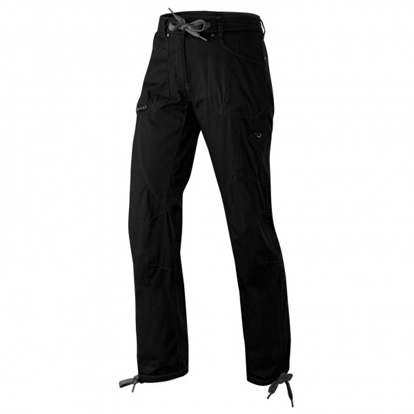 Mammut - Women's Caprice Pants - Kletterhose