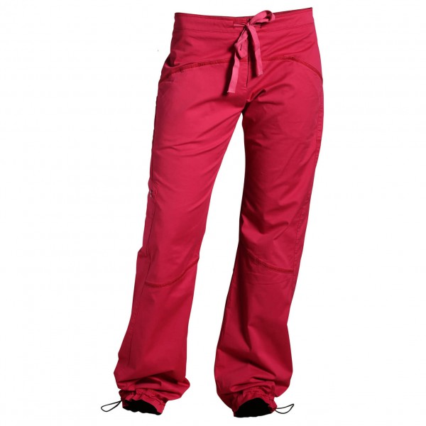 Black Diamond - Women's Credo Pant - Klatrebukser