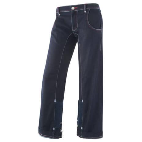 Monkee - Women's Mushya Pants - Kletterhose