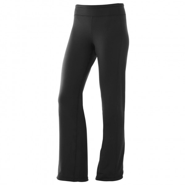Smartwool - Women's TML Light Pant - Sporthose