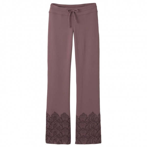 Prana - Women's Rylee Pant - Sporthose