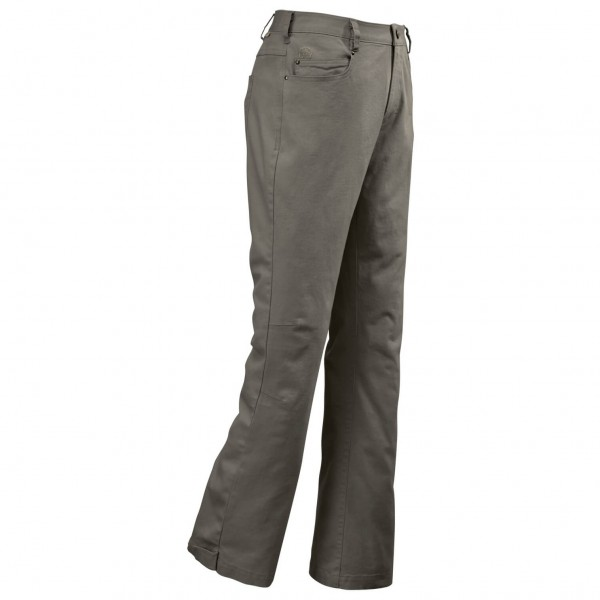 Outdoor Research - Women's Vantage Pants - Kletterhose