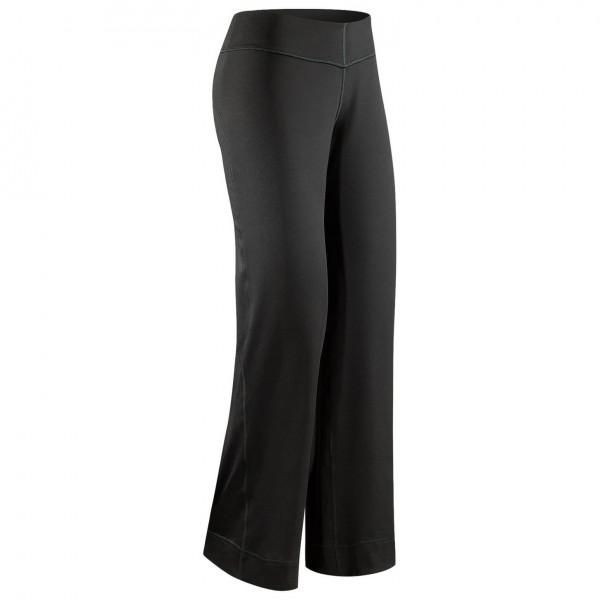 Arc'teryx - Women's Escala Pant - Kletterhose