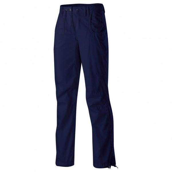 Mammut - Women's Camie Pants - Kletterhose