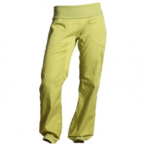 Black Diamond - Women's Notion Pants - Kletterhose