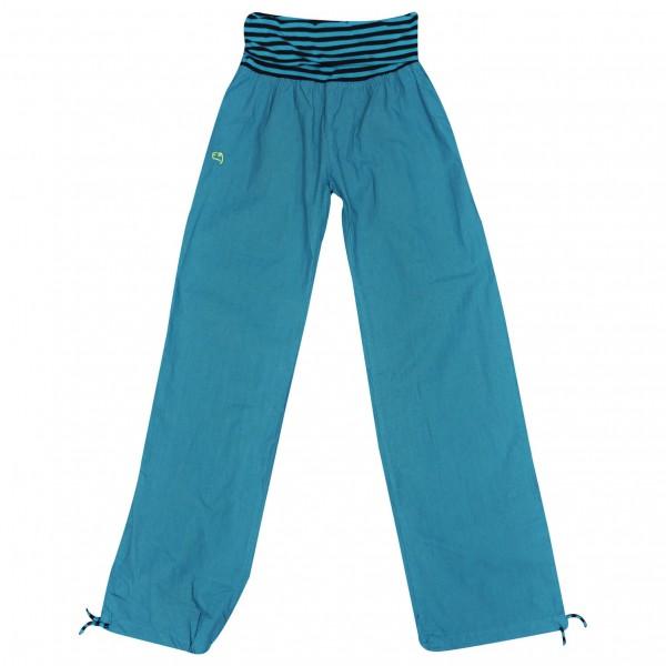 E9 - Women's Lem - Pantalon d'escalade