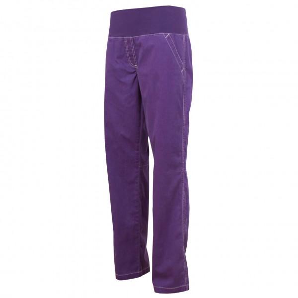 Chillaz - Women's Sandras Pant - Pantalon d'escalade