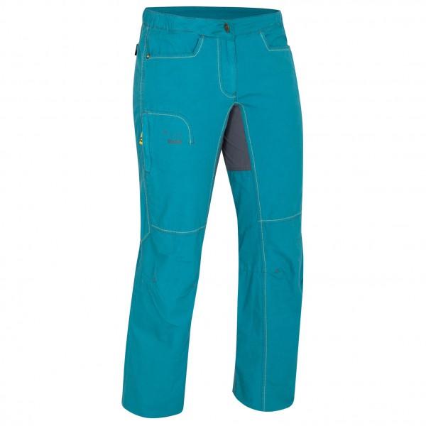 Salewa - Women's Boulderine 2.0 Pant - Boulderhose