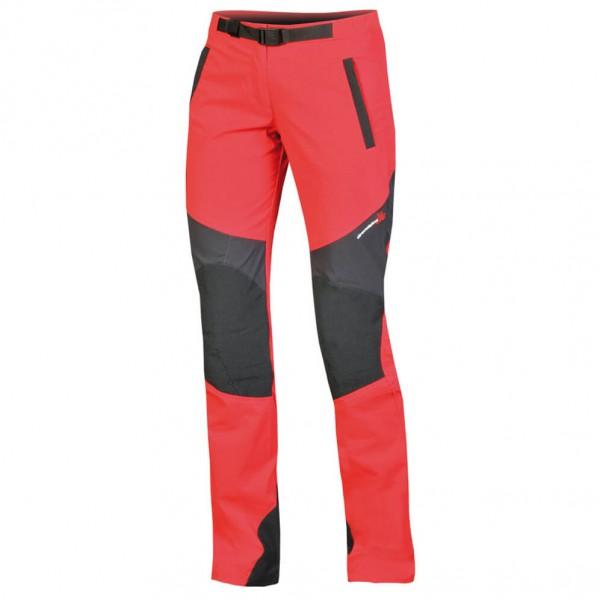 Directalpine - Women's Civetta - Pantalon d'escalade