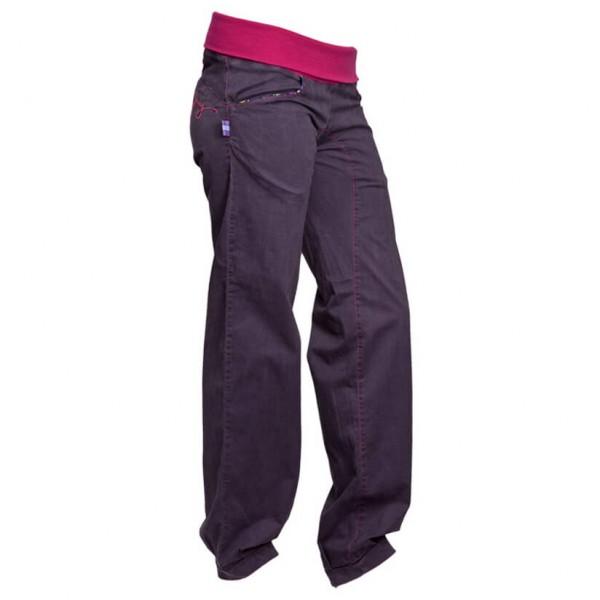 Jung - Women's Fritzi - Bouldering pants