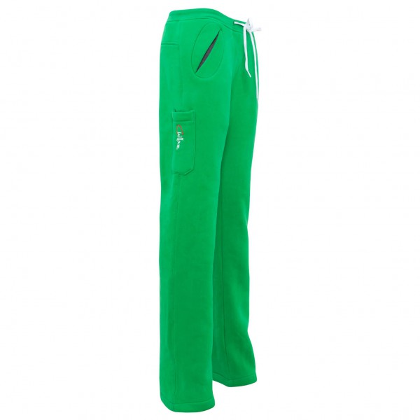 Chillaz - Women's Hang Around Pant