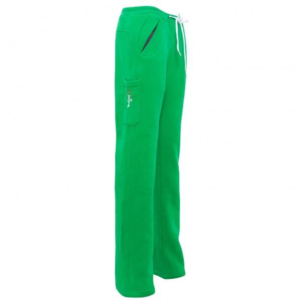 Chillaz - Women's Hang Around Pant