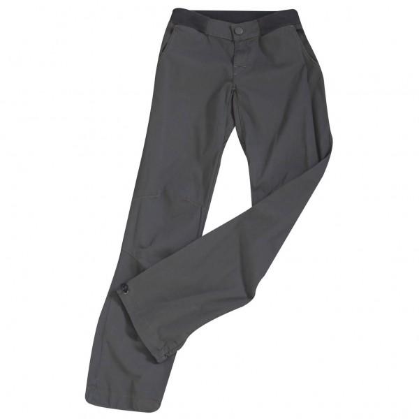 E9 - Lady Montone - Bouldering pants