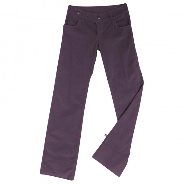 E9 - Women's Coco - Bouldering pants