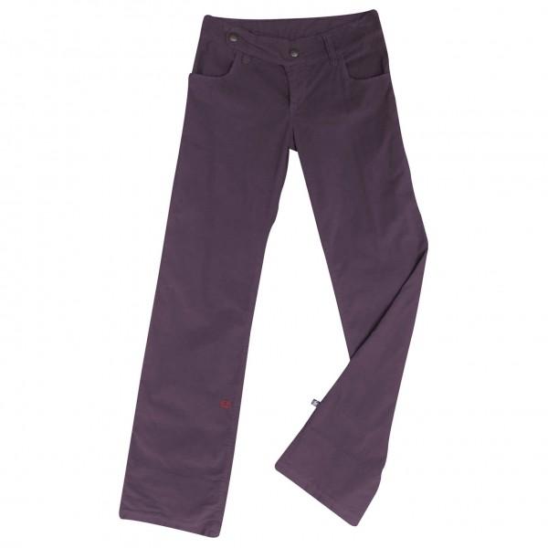 E9 - Women's Coco - Pantalon de bouldering