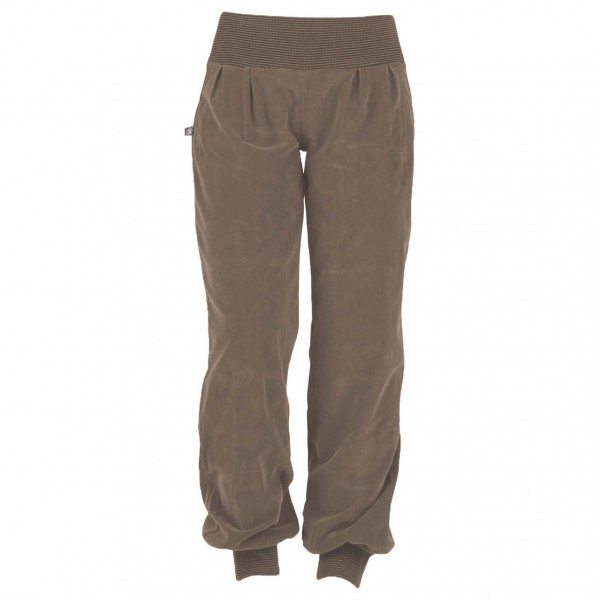 E9 - Women's Sole - Boulderhose