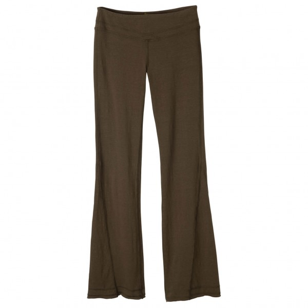 Prana - Women's Linea Pant