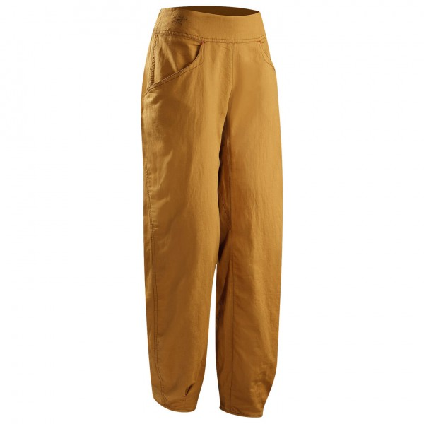 Arc'teryx - Women's C'esta Pant - Pantalon d'escalade