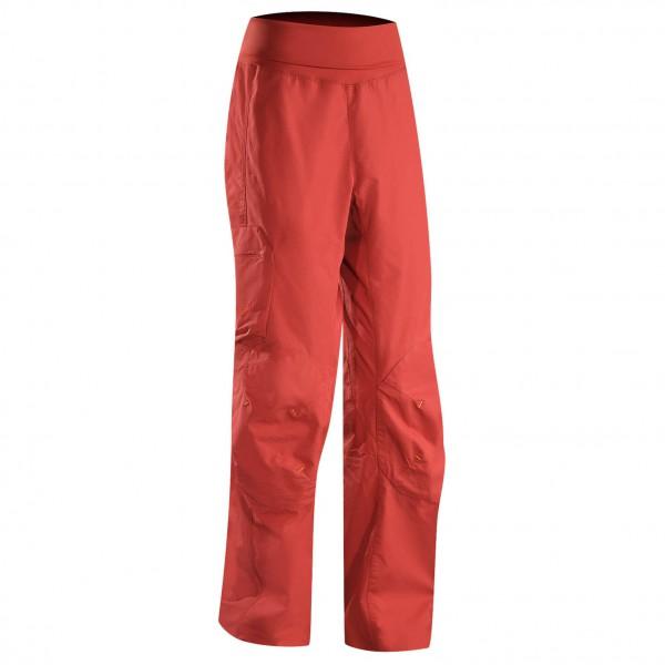 Arc'teryx - Women's Calyx Pant - Climbing pant