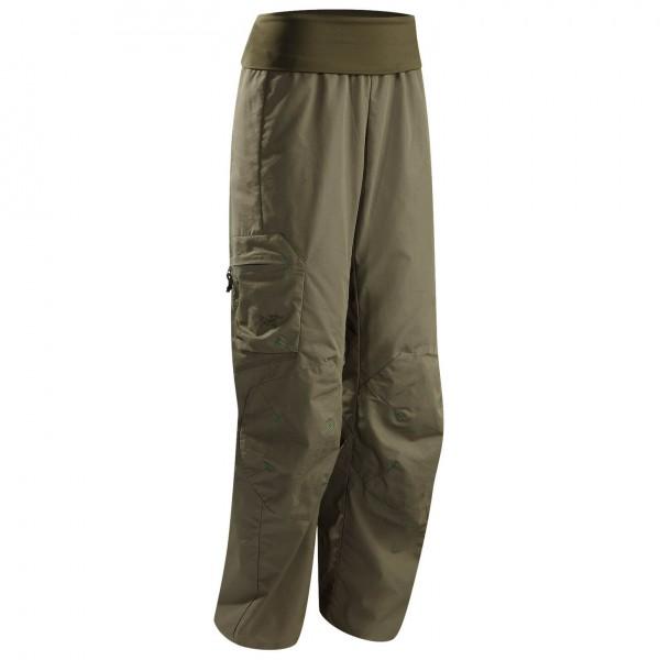 Arc'teryx - Women's Calyx Pant - Pantalon d'escalade