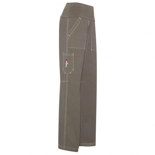 Chillaz - Women's Sandra's Pant - Climbing pant