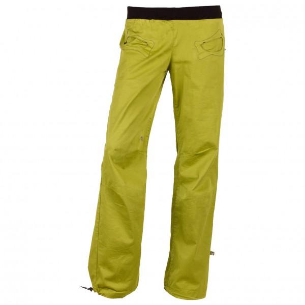 E9 - Women's Rotondina - Pantalon d'escalade