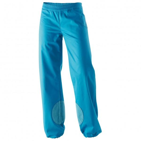 Monkee - Women's Ubwuzu Pants - Klimbroek