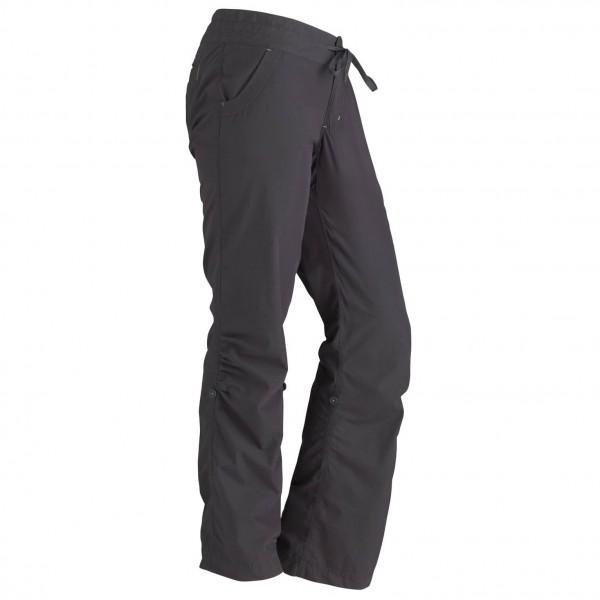 Marmot - Women's Lexi Pant - Climbing pant